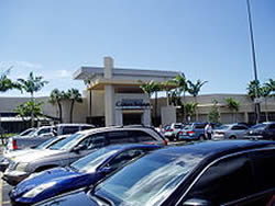 Coral Springs, Florida jobs